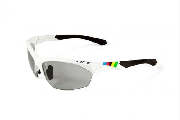 サングラスイタリアブランドNRCocchiali P3.PJPHスポーツサングラス。自転車競技・ランニングにも最適♪
