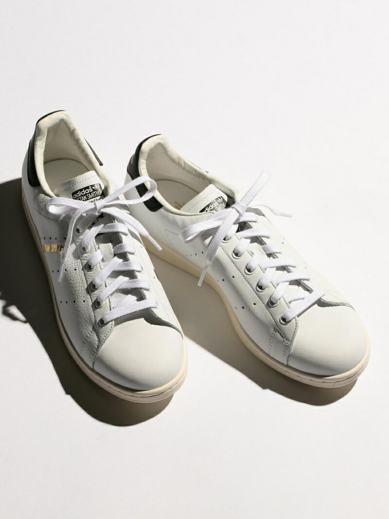 BEAUTY & YOUTH UNITED ARROWS <adidas(アディダス)> STANSMITH スタンスミス 17FW/スニーカー ビューティ&ユース ユナイテッドアローズ【送料無料】