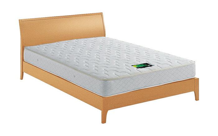 ASLEEP アスリープ ベッドフレーム ワイドダブルロングサイズ ナムール003 FS2210DR ナチュラル 脚付き アイシン精機 ベッド(代引不可)【送料無料】