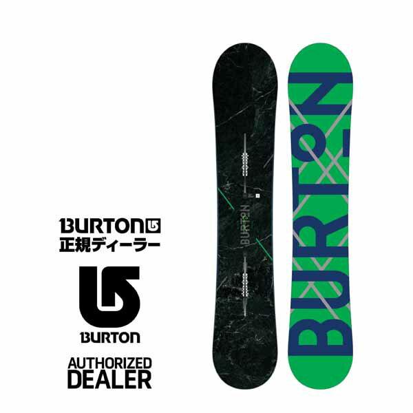 16-17 BURTON バートン スノーボード  CUSTOM X カスタム エックス 152cm 【正規保証書付】