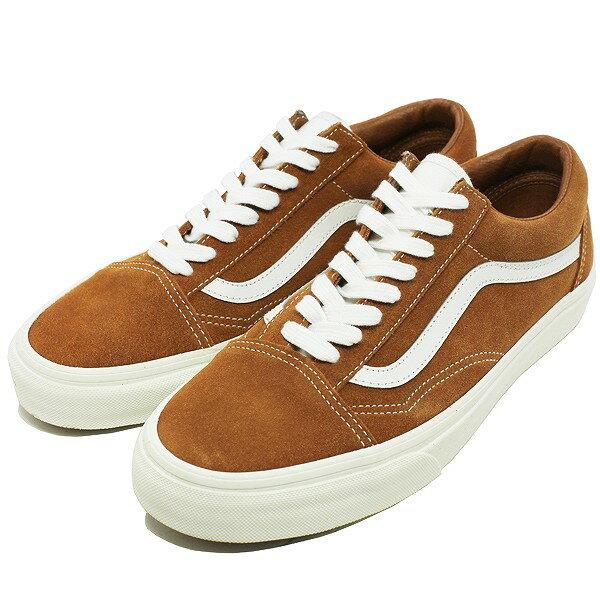 最先端 【バンズ】 バンズ オールドスクール [サイズ:28cm(US10)] [カラー:(レトロスポーツ) グレーズドジンジャー] #VN0A38G1OI4 【靴:メンズ靴:スニーカー】【VN0A38G1OI4】【VANS VANS OLD SKOOL (RETRO SPORT) GLAZEDGINGER】