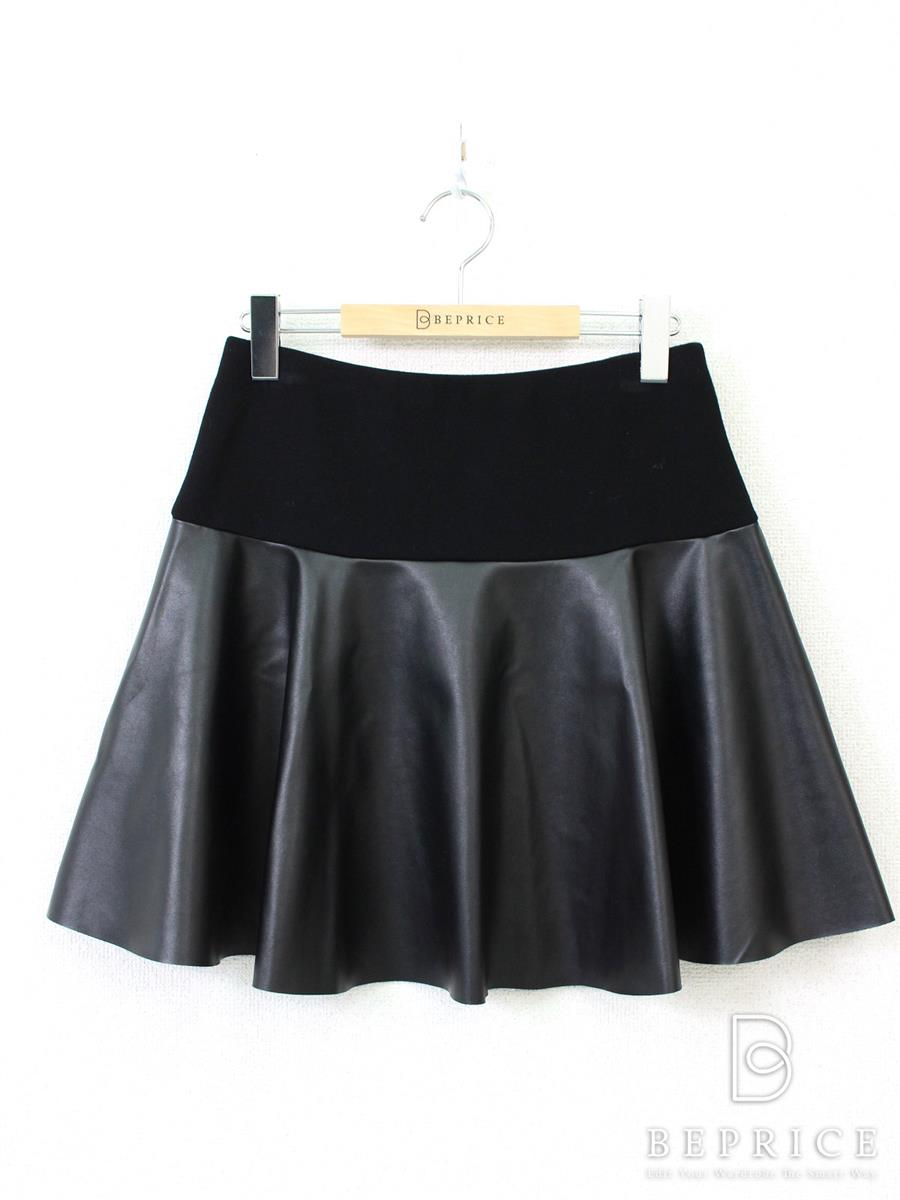 FOXEY BOUTIQUE フォクシー スカート アーバン【40】【Aランク】【中古】tn290416