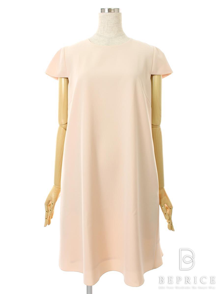 FOXEY NEWYORK フォクシー ワンピース Dress【40】【Sランク】【中古】tn290831t