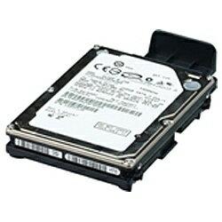 【送料無料】 エプソン EPSON 増設ストレージHDD LPHD40G