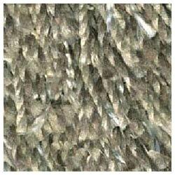 【送料無料】 スミノエ ラグ スミトロンクロスシャギー(261×261cm/ブラウン)【日本製】[SCS8261X261]