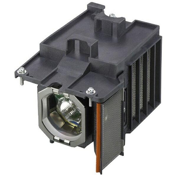 【送料無料】 ソニー 交換ランプ LMP-H330[LMPH330]