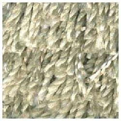 【送料無料】 スミノエ ラグ スミトロンクロスシャギー(261×261cm/ベージュ)【日本製】[SCS2261X261]