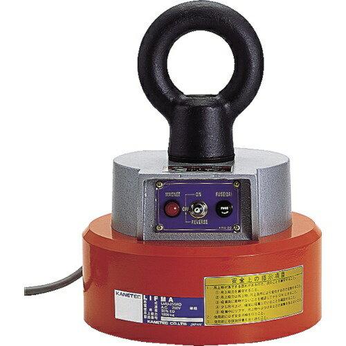 ��料無料】 カ�テック �形電�リフマ(整�器内蔵形 LMU15SRD