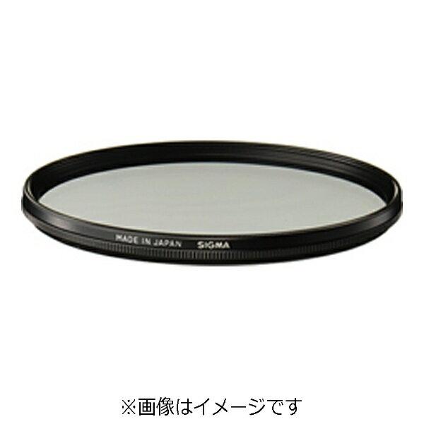 【送料無料】 シグマ 86mm WR UV[WRUV86MM]