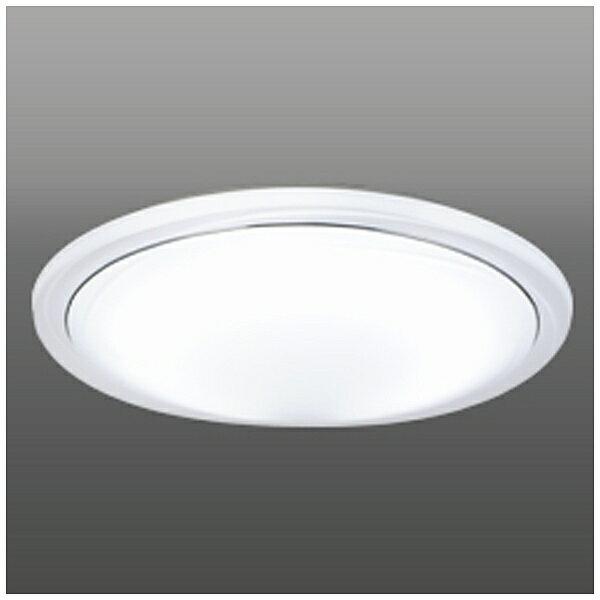 無料 【送料無料】 瀧住 リモコン付LEDシーリングライト(~8畳) EX80073 調光・調色(昼光色~電球色)