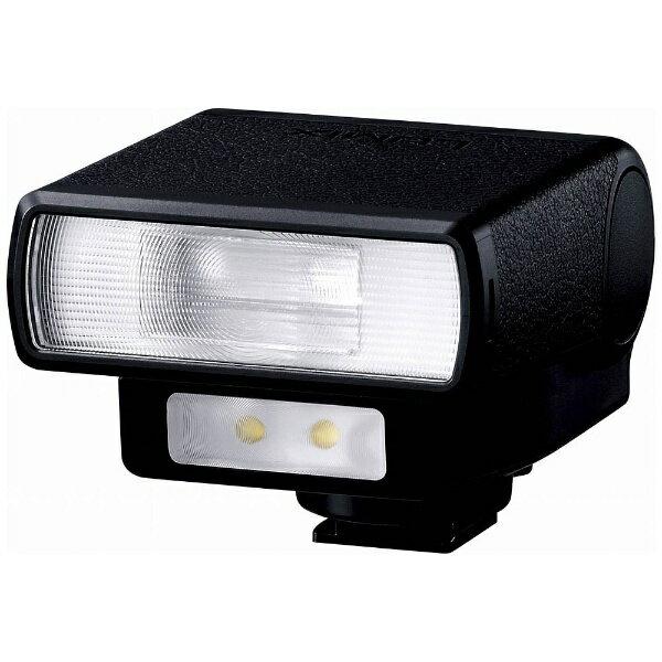【送料無料】 パナソニック LEDライト搭載フラッシュライト DMW-FL200L[DMWFL200L]