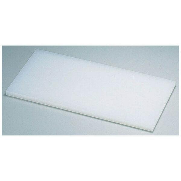 【送料無料】 住ベテクノプラスチック 住友 抗菌スーパー耐熱まな板 SXWK <AMNA208>