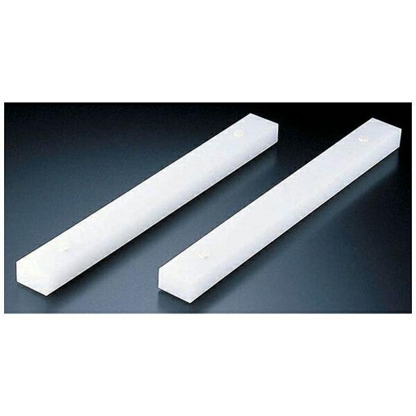 【送料無料】 住ベテクノプラスチック プラスチックまな板受け台(2ケ1組) 50cm UKB02 <AMNB250>