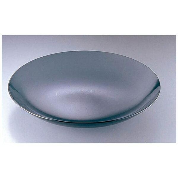 【送料無料】 ミヤザキ食器 グランデヴェートロ GV6241BK ラウンドセンターピース 62cm <RGL9901>