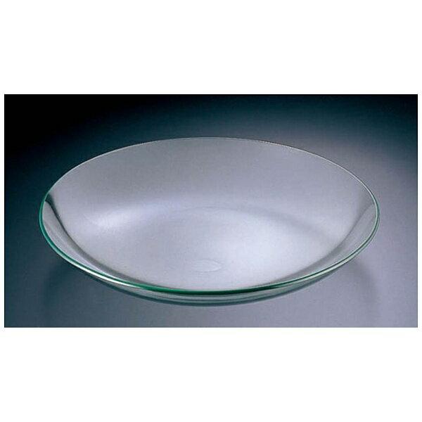 【送料無料】 ミヤザキ食器 グランデヴェートロ GV6241 ラウンドセンターピース 62cm <RGL9801>