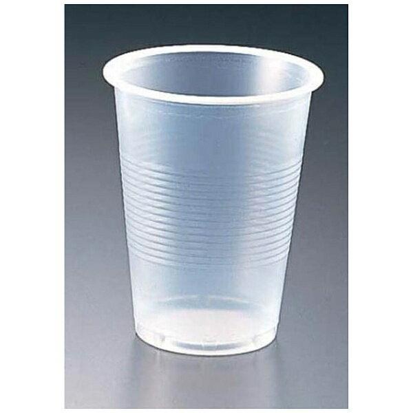 【送料無料】 日本デキシー プラスチックカップ(半透明) 6オンス(3000個入) <XKT6006>