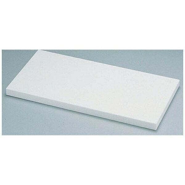 【送料無料】 新輝合成 トンボ 抗菌剤入り 業務用まな板 720×330×H20mm <AMN09003>