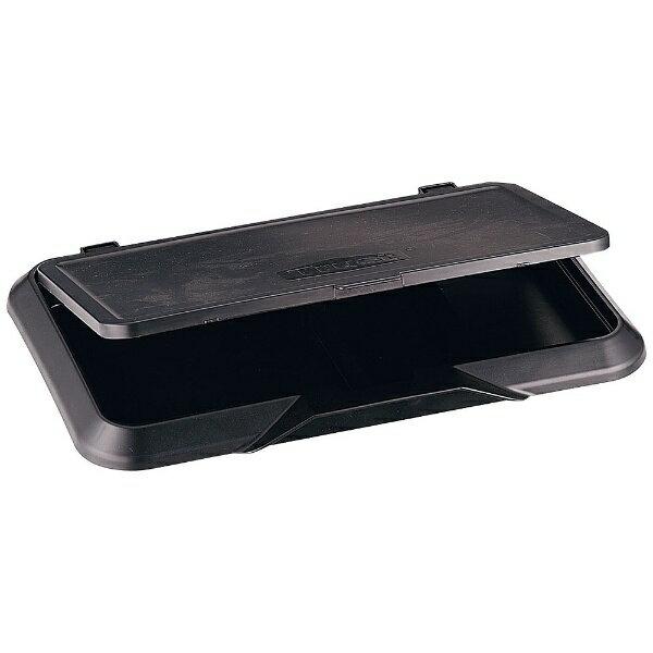 【送料無料】 トラスト トラスト クリーニングカート用 キャビネット付カバー 5014 <KTL7501>