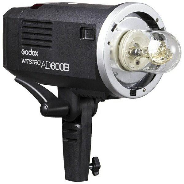【送料無料】 GODOX GX AD600B-M バッテリーフラッシュキット ボーエンズマウント