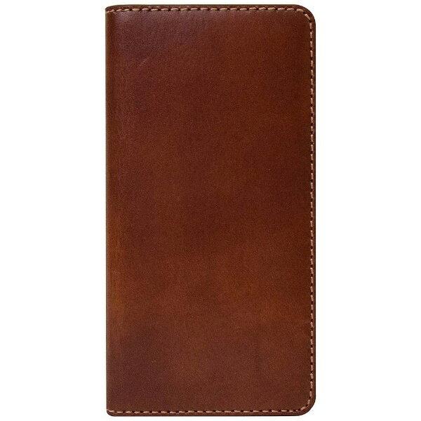 【送料無料】 ROA iPhone 7用 Tuscany Belly ブラウン LAYBLOCK LB8029i7