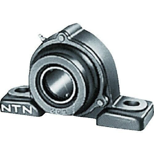 【送料無料】 NTN NTN G ベアリングユニット UKP326D1《※画像はイメージです。実際の商品とは異なります》