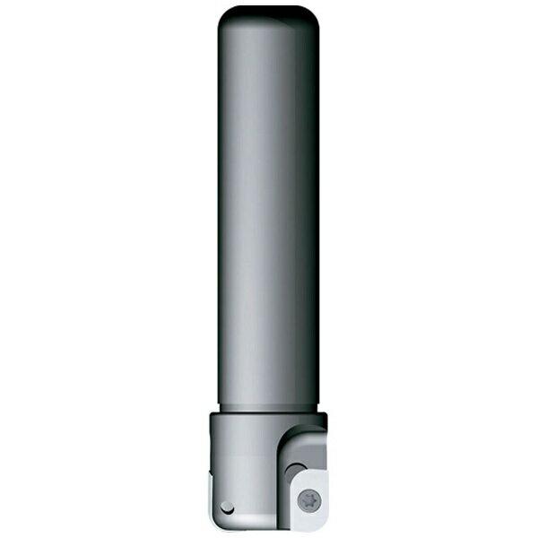 【送料無料】 富士元工業 富士元 すみっこ シャンクφ32 加工径φ80 2.5R~5R ロングタイプ SK32-80ALRL《※画像はイメージです。実際の商品とは異なります》