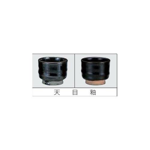 天目釉 KU-26 粉末5kg 送料無料[メール便不可](陶芸 釉薬)