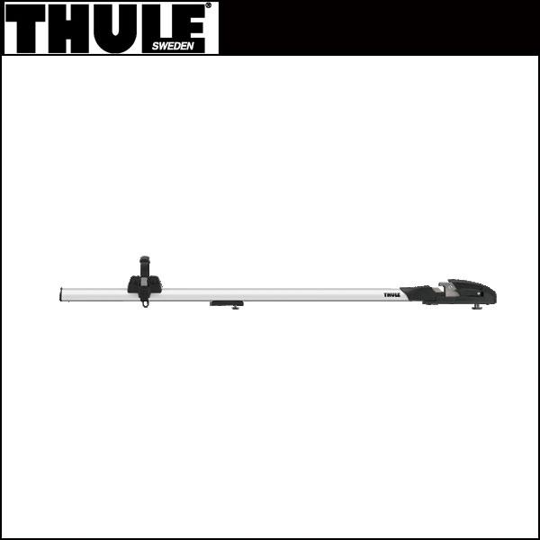 【カーキャリア】THULE(スーリー)THRURIDE