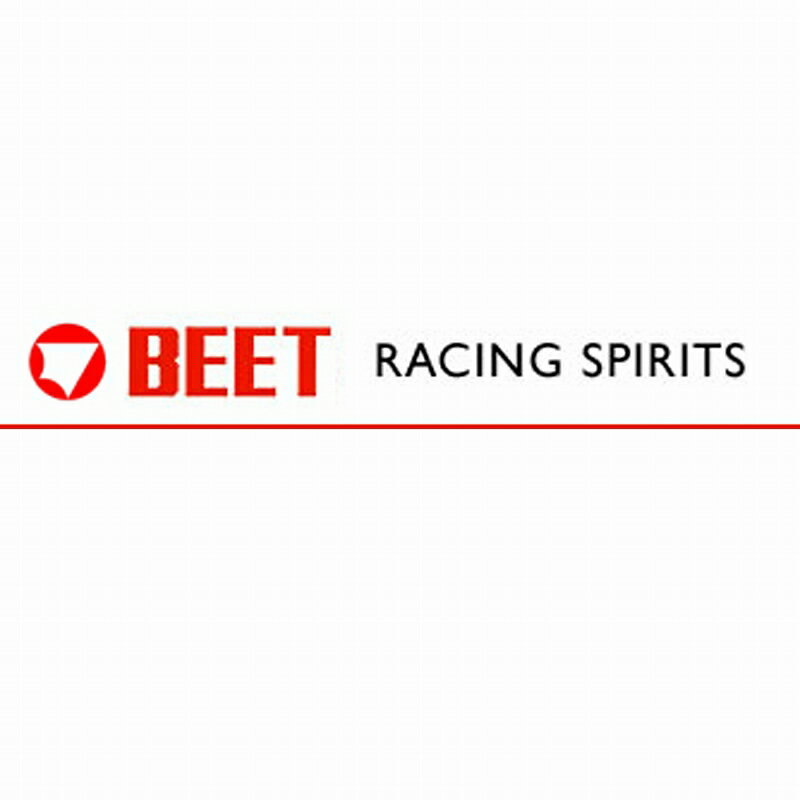 BEET 0106-K29-00 スーパーバンク バックステップ ZZ-R1100