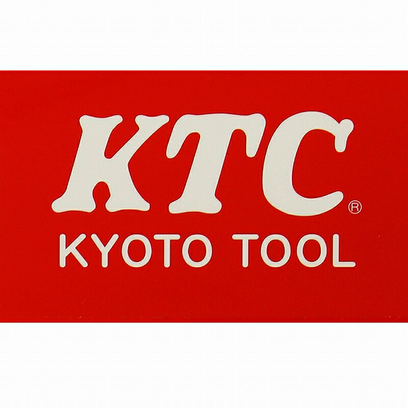 KTC SK302T 工具セット入組品