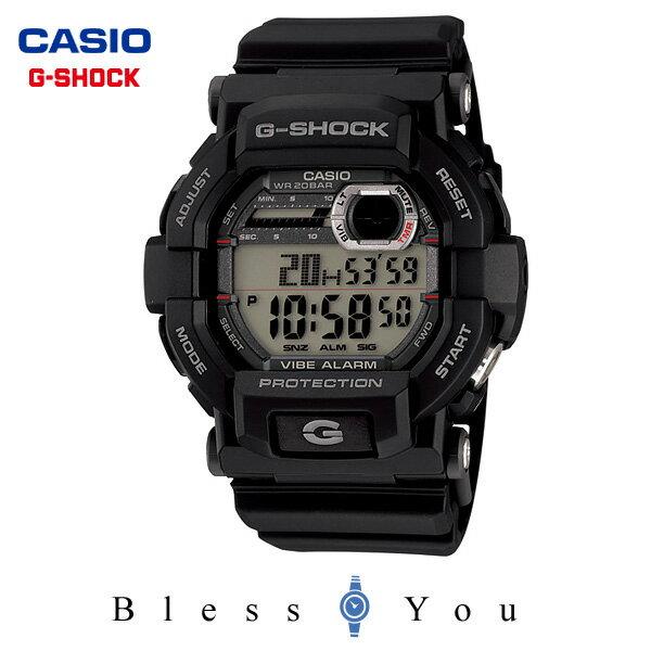 ジーショック  g-shock g-ショック カシオ 腕時計  GD-350-1JF メンズウォッチ 新品お取寄せ品