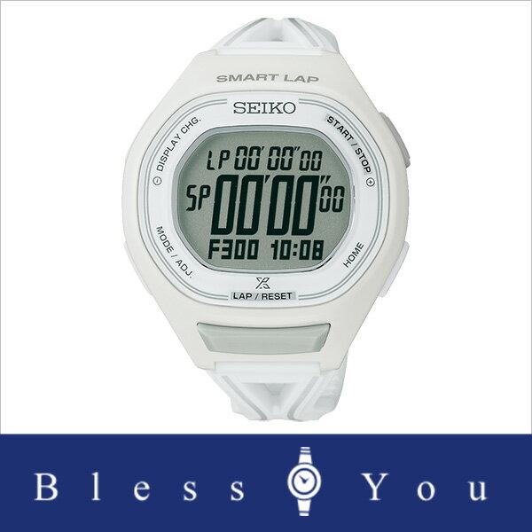 セイコー プロスペックス 腕時計 スーパーランナーズ SBEH001 電池式クオーツ 新品お取寄品 メンズ 17,0