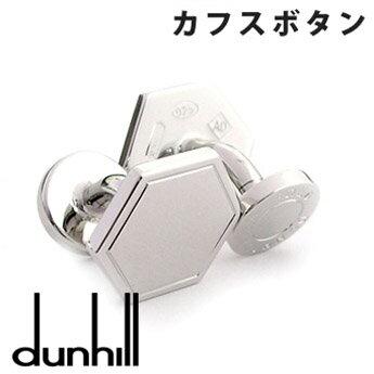 ダンヒル dunhill カフスボタン cufflinks カフス カフリンクス メンズアクセサリー JWW8243K[ギフト プレゼント ブランド] 送料無料