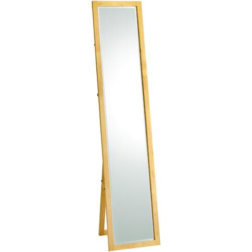 スタンドミラー(鏡) セレス seres418