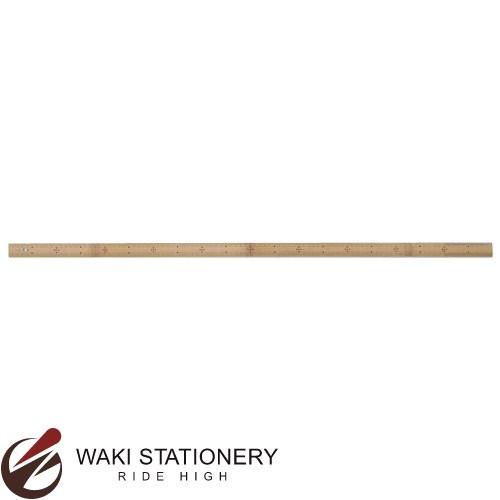 西敬 竹尺 100mm MBS-100 / 10セット