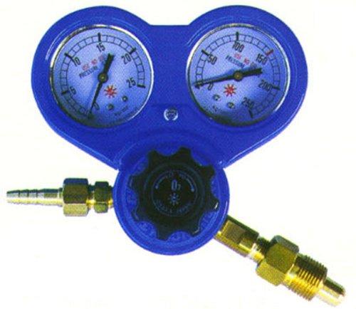 酸素メーター(ガード付) S-3 4954458120765 skc548350