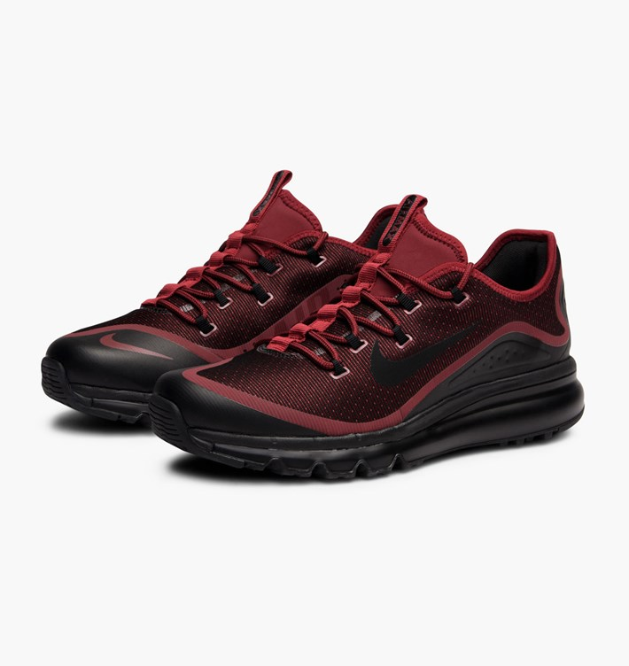 送料無料 Men's メンズ 店舗限定 海外限定 日本未発売 Nike Sportswear Air Max More Team Red Black University Red 898013-600 ナイキ スポーツウェア エア マックス モア レッド ブラック エアマックス ファッション スニーカー 靴 人気 アパレル