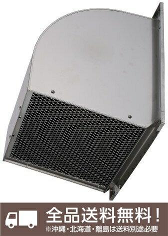 三菱【W-30SDB(M)】 産業用送風機 [別売]有圧換気扇用部材 W-30SDBM 【三菱 換気扇】【せしゅるは全品送料無料】【セルフリノベーション】
