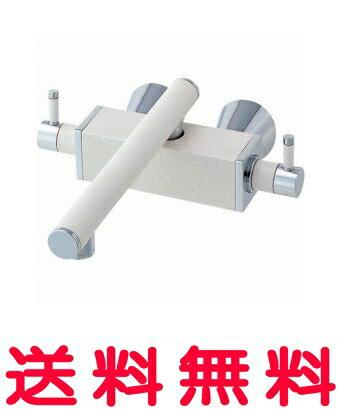人気商品 三栄水栓  ツーバルブ混合栓【K2530-JW-13】【K2530JW13】[新品]【RCP】[SANEI]  水栓【セルフリノベーション】