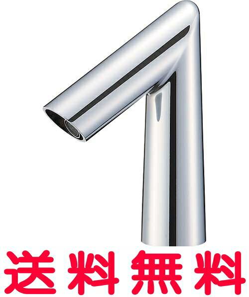 大人もOK 三栄水栓  自動水栓(発電仕様)【EY506HE-13】[新品]【RCP】[SANEI]  水栓【セルフリノベーション】