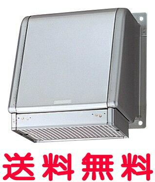 三菱 換気扇 有圧換気扇システム部材 風圧シャッター付ウェザーカバー SHW-30SDB-C【RCP】【せしゅるは全品送料無料】【セルフリノベーション】