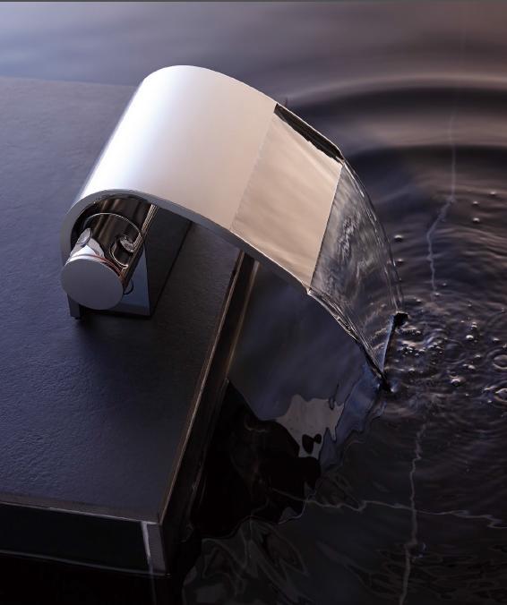 熱い販売を持っている 三栄水栓  ツーバルブデッキ混合栓 【高級 お風呂 リフォーム】 吐水口【K7590-13】【K759013】[新品]【RCP】[SANEI]  水栓【セルフリノベーション】