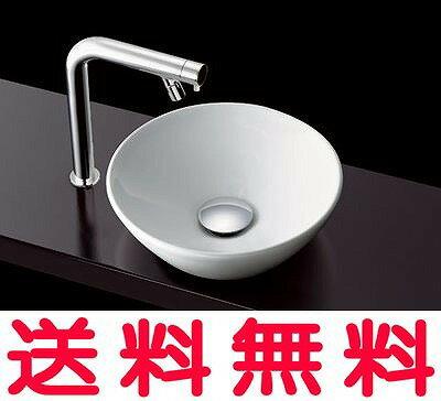 【L701床排水金具セット(Sトラップ)】TOTOカウンター式手洗い器・Sトラップセット【RCP】【セルフリノベーション】