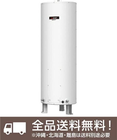 【SR-201E】マイコンレス型 三菱 電気温水器 給湯専用 標準圧力型 ワンルームマンション向け(屋内専用型) 200L【メーカー直送のみ・代引き不可】【RCP】【せしゅるは全品送料無料】【沖縄・北海道・離島は送料別途必要です】