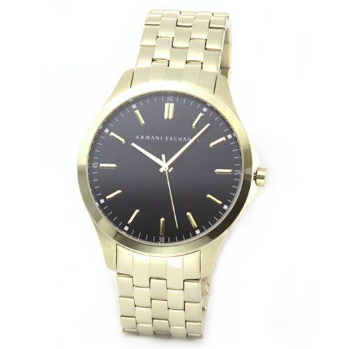ARMANI アルマーニ エクスチェンジ AX2145 メンズ腕時計【r】【新品・未使用・正規品】