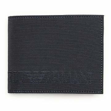 エンポリオ アルマーニ  EMPORIO ARMANI YEM122 YN53K 87369 二つ折り財布【c】【新品・未使用・正規品】
