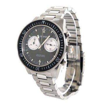 JACK SPADEジャックスペード JSWURU0087 メンズ時計 シルバーウォッチ【】【新品/未使用/正規品】