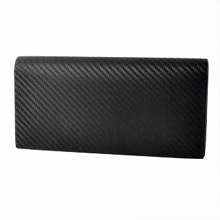 ダンヒル DUNHILL L2H210A 二つ折り長財布 CHASSIS(シャーシ)【r】【新品・未使用・正規品】
