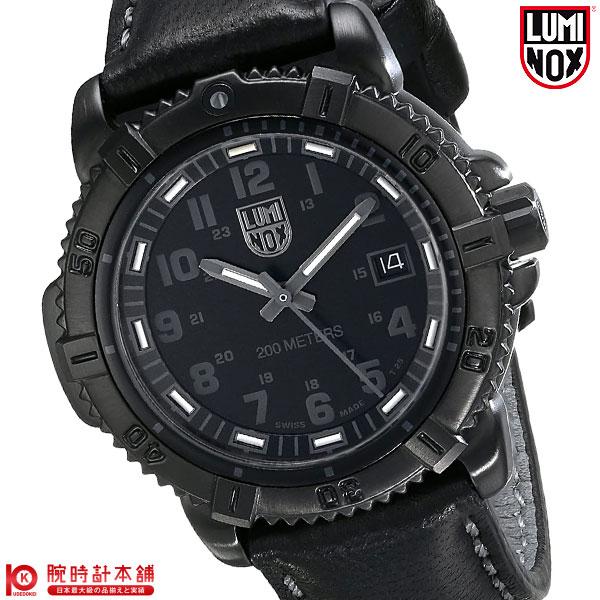 LUMINOX [海外輸入品] ルミノックス ネイビーシールズ 7251.BO メンズ 腕時計 時計【あす楽】
