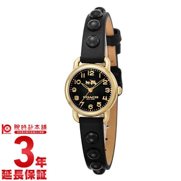 COACH [海外輸入品] コーチ  14502352 レディース 腕時計 時計